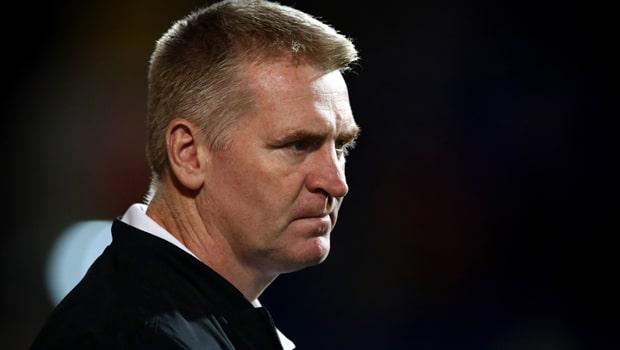 Dean-Smith-Aston-Villa-new-manager-min