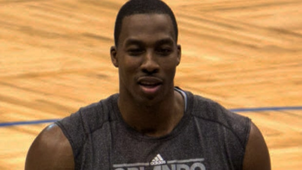 Dwight-Howard-min