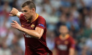 Edin-Dzeko-AS-Roma-min