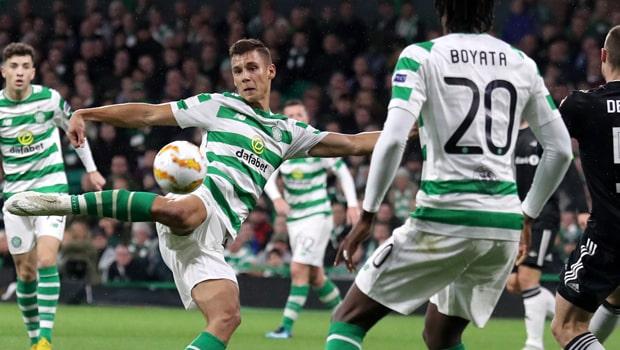 Filip-Benkovic-Celtic-Europa-League-min