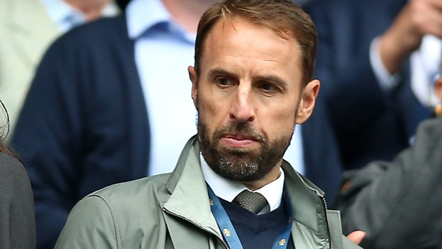 Gareth-Southgate-England-2022-World-Cup-Football-min