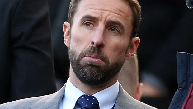 Gareth-Southgate-England-Nations-League-min
