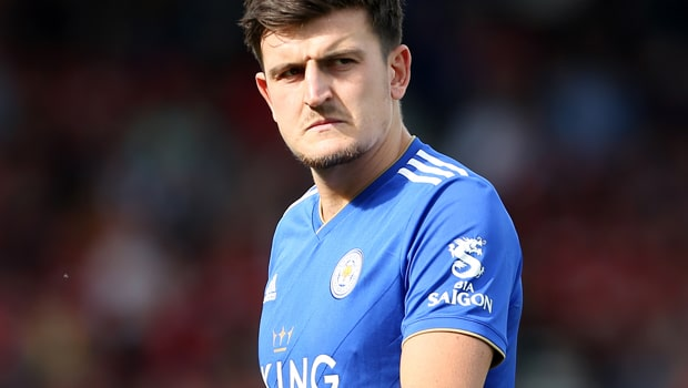 Harry-Maguire-Leicester-City-defender-min