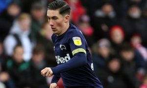 Harry-Wilson-Derby-County-Football-min