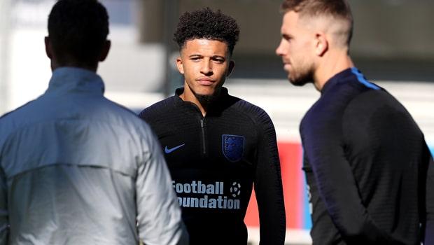 Jadon-Sancho-England-Nations-League-Football-min