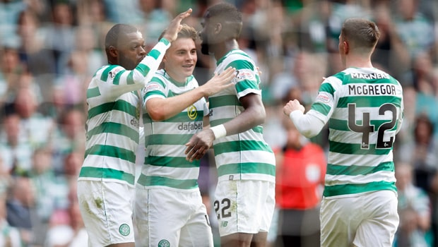 James-Forrest-Celtic-Europa-League-min