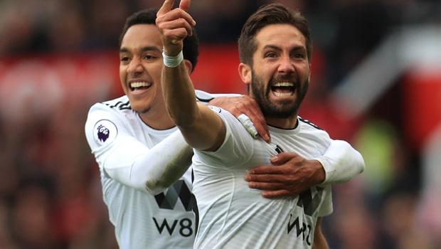 Joao-Moutinho-Wolverhampton-Wanderers-min