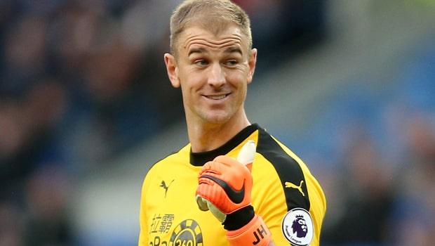 Joe-Hart-Burnley-goalkeeper-min