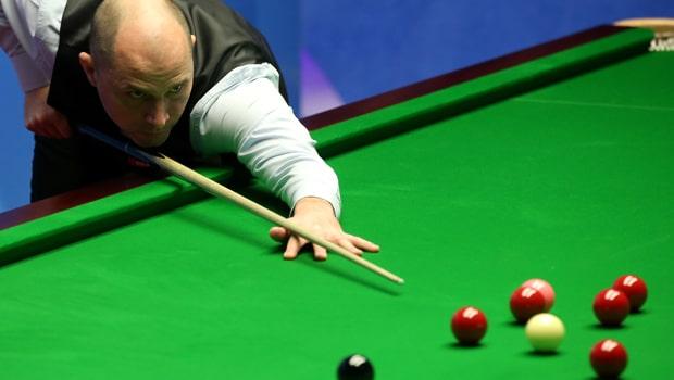 Joe-Perry-Snooker-European-Masters-min