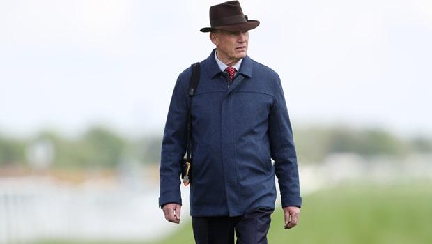 John-Gosden-Horse-Racing-Qipco-Champion-Stakes-min