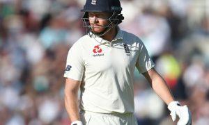 Jonny-Bairstow-England-cricket-ODI-min