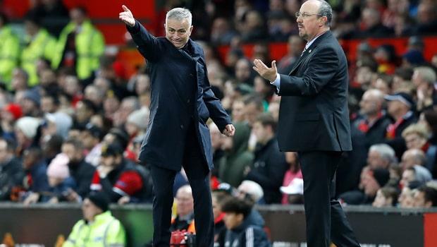 Jose-Mourinho-Man-United-boss-min