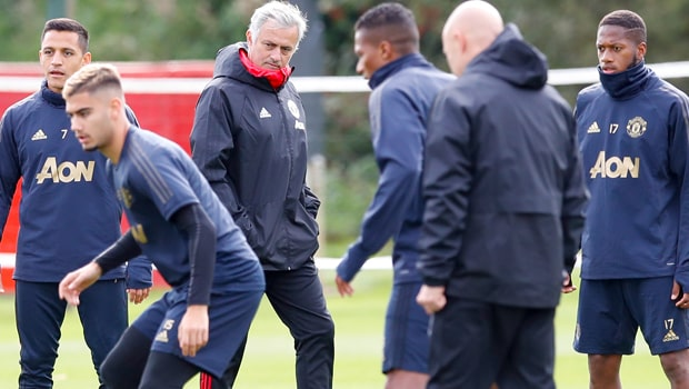 Jose-Mourinho-Manchester-United-Champions-League-min