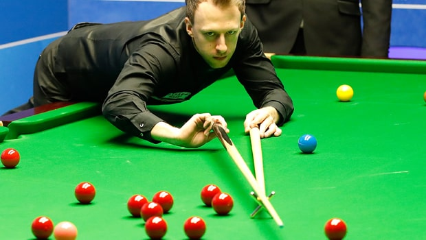 Judd-Trump-Snooker-International-Championship-min