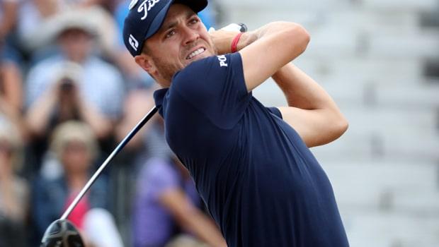 Justin-Thomas-Golf-CIMB-Classic-min