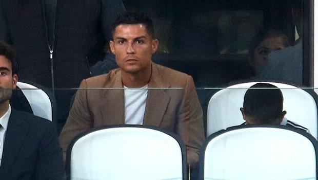 Juventus-star-Cristiano-Ronaldo-min