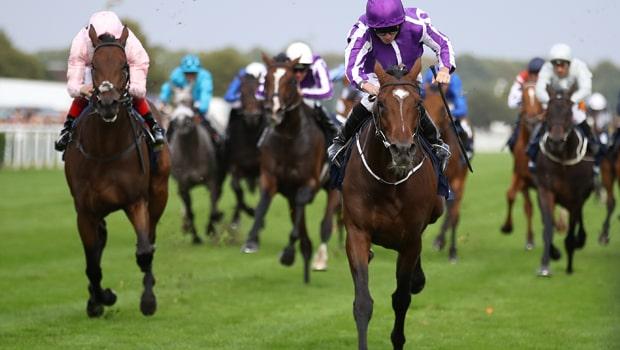 Kew-Gardens-Horse-Racing-Prix-de-l-Arc-de-Triomphe-min