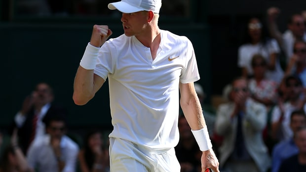 Kyle-Edmund-Tennis-Shanghai-Masters-min