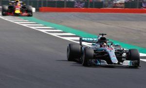 Lewis-Hamilton-F1-United-States-Grand-Prix-min