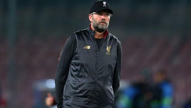 Liverpool-Jurgen-Klopp-min