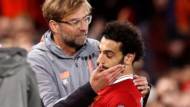 Liverpool-boss-Jurgen-Klopp-and-Mohamed-Salah-min