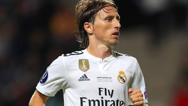 Luka-Modric-Real-Madrid-midfielder-min