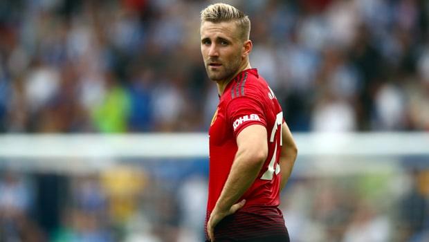 Luke-Shaw-Manchester-United-min