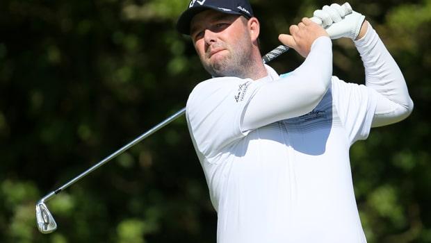 Marc-Leishman-Golf-CIMB-Classic-min