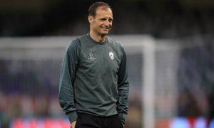 Massimiliano-Allegri-manager-Juventus-min