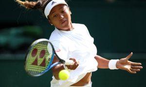 Naomi-Osaka-Tennis-WTA-Hong-Kong-Open-min