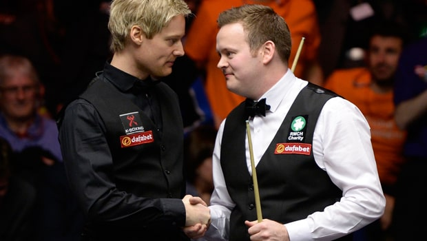 Neil-Robertson-and-Shaun-Murphy-Snooker-English-Open-min