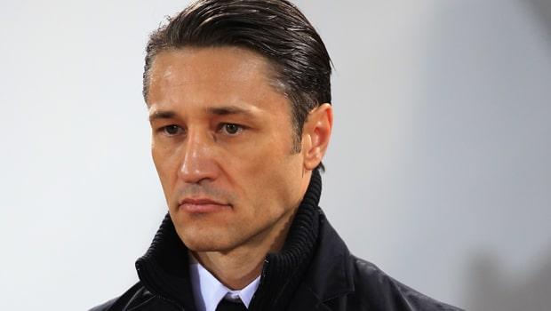Niko-Kovac-Bayern-Munich-boss-min