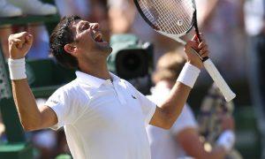 Novak-Djokovic-Tennis-Shanghai-Masters-min