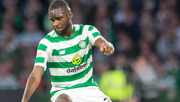 Odsonne-Edouard-Celtic-Europa-League-min