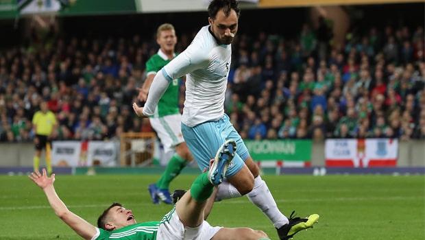 Paddy-McNair-Northern-Ireland-Nations-League-min