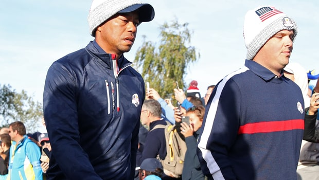 Patrick-Reed-Golf-Ryder-cup-min