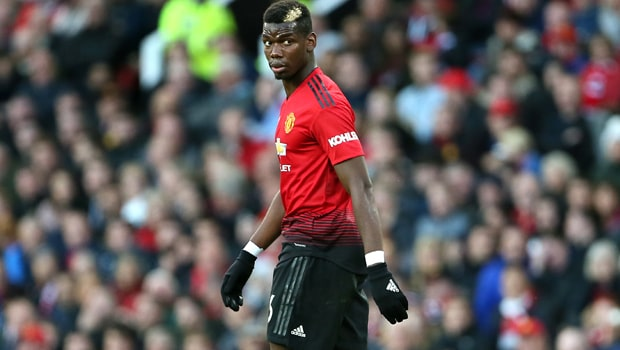 Paul-Pogba-Manchester-United-min