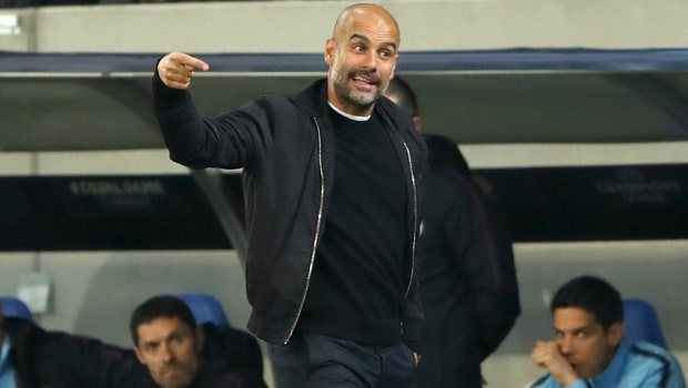 Pep-Guardiola-Manchester-City-Manager-min