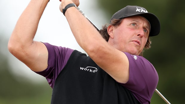Phil-Mickelson-Golf-min