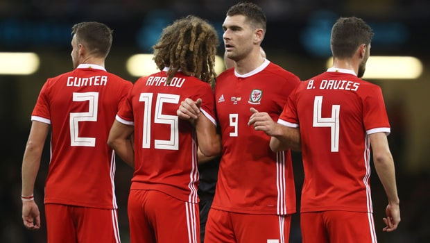 Sam-Vokes-Wales-International-Friendly-min