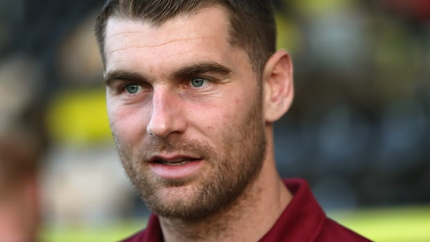 Sam-Vokes-Wales-Nations-League-min