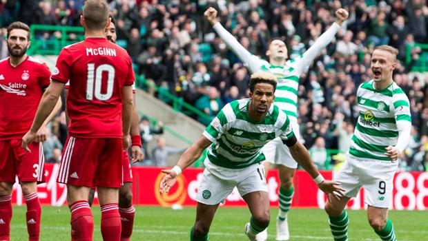 Scott-Sinclair-Celtic-min