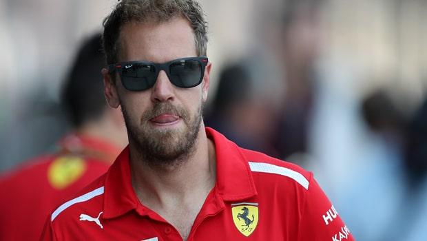 Sebastian-Vettel-Ferrari-Formula-1-min