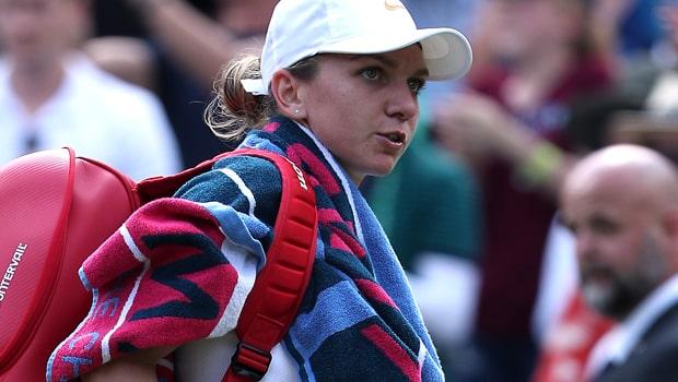 Simona-Halep-WTA-Finals-Tennis-min