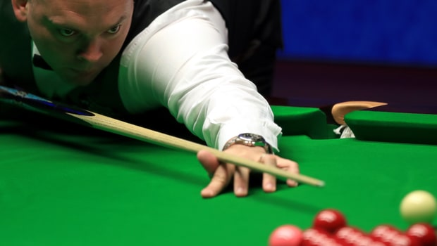 Stuart-Bingham-Snooker-English-Open-2018-min