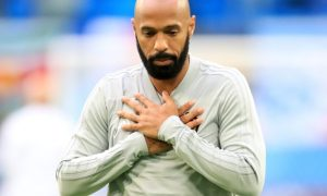 Thierry-Henry-Monaco-manager-min