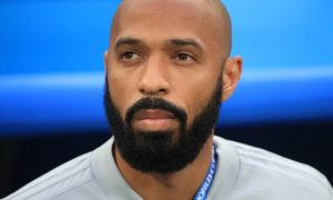 Thierry-Henry-New-Monaco-boss-min