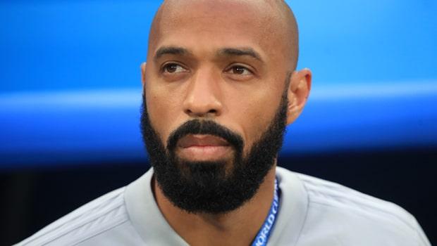 Thierry-Henry-New-Monaco-boss-min