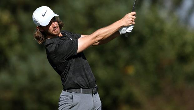 Tommy-Fleetwood-Golf-British-Masters-min