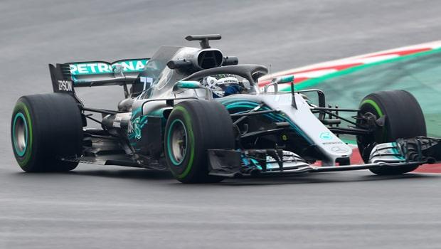 Valtteri-Bottas-Formula-1-min